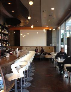 14 Best Best Bars In Denver Images Cool Bars Fun Drinks Denver