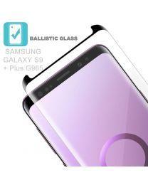 Folie Sticla Samsung S9 Culoare Neagra Samsung S9, Samsung Galaxy S9, Galaxies, Phone, Telephone, Phones, Mobile Phones