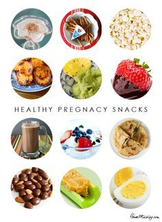 Healthy snacks during pregnancy ice ice baby pinterest healthy pregnancy snack ideas forumfinder Image collections