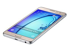 Harga Samsung Galaxy On7 dan Spesifikasi terbaru 2017