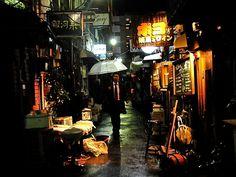 Voyage au bout de la nuit | lionel.taieb | Concours photo | Wipplay.com