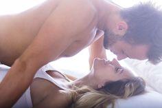 Besseres Körpergefühl, intensive Orgasmen und mehr Energie: Die neue Slow-Sex-Bewegung verspricht, wieder etwas mehr Schwung in Ihr Liebesleben zu bringen. Alles, was Sie dafür brauchen, ist ein bisschen Zeit