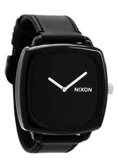 a6603643404 76 Best My favorite Nixon watches images | Jewelry, Nixon watches ...