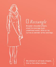 Rectangle Body | rectangle-body-shape.jpg