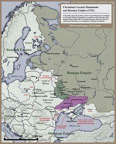it is real Ukraine - the rest of today Ukraine is not Ukrainians;