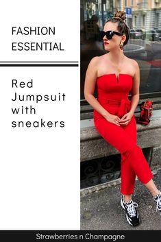 391e85437 Las 17 mejores imágenes de zapatillas andrea   Heels, Shoes heels y ...