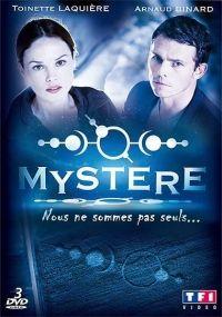 W kręgu tajemnicy / Mystère / Lost Signs