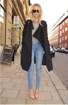 Elin Kling Style