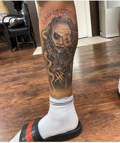 Black Men Tattoos, Rose Tattoos For Men, Half Sleeve Tattoos For Guys, Half Sleeve Tattoos Designs, Calf Sleeve Tattoo, Forearm Sleeve Tattoos, Best Sleeve Tattoos, Forearm Tattoo Men, Forarm Tattoos