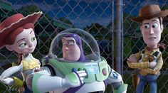 Pictures   Photos from Toy Story 3 - IMDb Pelicula Toy Story 1c32f3ce61c