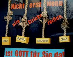 Informationen zur Gemeinde Erlangen, Geschichte, Glauben und unseren Aktivitäten in und um Erlangen