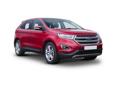 Daily deals at www.cars4teachers.co.uk Ford Edge Diesel Estate 2.0 TDCi 180 Titanium 5dr for only £347.86 per month!