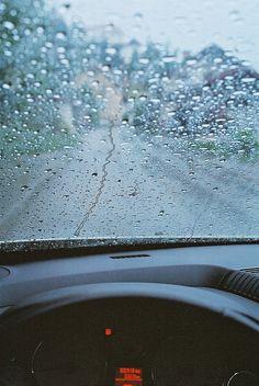 May rainy trip over Stevens Pass today. Rainy Mood, Rainy Night, Rainy Days, I Love Rain, Rain Photography, Rain Storm, Singing In The Rain, When It Rains, Jolie Photo