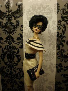 fabulous Gal   Flickr - Photo Sharing!