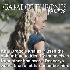 Facts Game of Thrones Game Of Thrones Facts, Got Game Of Thrones, Game Of Thrones Quotes, Game Of Thrones Funny, Game Of Thrones Theories, Guild Wars 2, Movies Showing, Movies And Tv Shows, Carl The Walking Dead