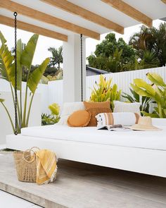"""Villa Styling 