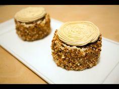 Testez la sublimissime recette des mokas individuels - La Recette