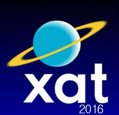 The XAT test scores are considered by more than 100 Business schools for admissions into various management courses. XAT 2016 is expected to be conducted in January 2016.
