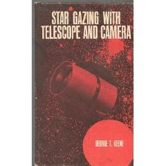 an epic tome: dad, we do not want to see stupid slides of saturn #astronomy #eclipse #kodak