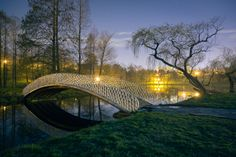 A Bucharest, Optimism, Garden Bridge, Romania, Places To Visit, Europe, Outdoor Structures, Album, Landscape