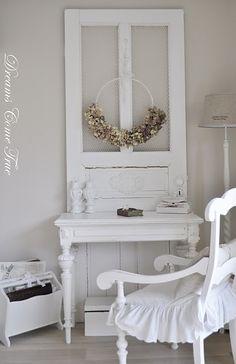 Love the Door! from…