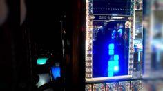 Stacker (Arcade)