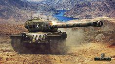 World of tanks,Бой #10,Танк T34,реплей World of tanks, gameplay WoT
