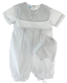 45076e108 12 Best Baptism outfits images