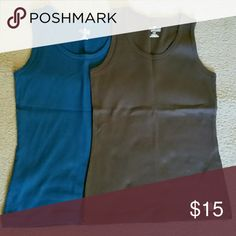 Carhartt tank top for 2 Perfect condition  No stain or rip  Rarely worn  100 % cotton Carhartt Tops Tank Tops