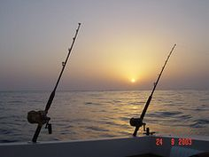 Fishing in Jeddah   Shared by www.thesignaturehotels.com