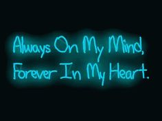The perfect Love AlwaysOnMyMind ForeverInMyHeart Animated GIF for your conversation. Discover and Share the best GIFs on Tenor. Dont Love Me, My True Love, Love Is Sweet, I Love You Gifs, Showing Love Quotes, Great Love Quotes, Make Me Happy Quotes, Love Yourself Quotes, Always On My Mind