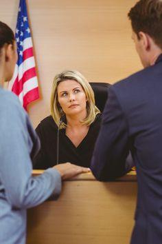 Roseburg, OR Criminal Defense Lawyers