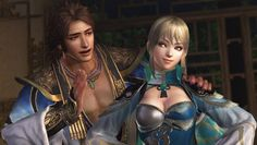 British Tabloid Links Dynasty Warriors with Sandy Hook Shooting