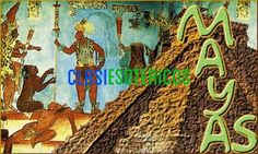 Comunidad internacional de chamanes poderes ancestrales. Consultas por WhatsApp +573209332120