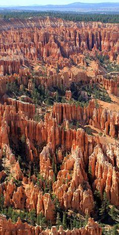 utah bryce canyon                                                                                                                                                     More