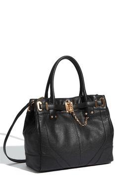 Priscilla Crossbody Bag - Lyst  f62c3d4455184
