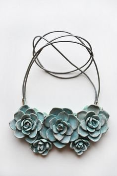 /www.etsy.com/listing/267873602/succulent-necklace-succulent-jewelry