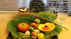 Herald Sun gives my Japanese cuisine and culture tours a shout out! Finding food, culture and balance in Kyoto. Japan Destinations, Asia Travel, Japan Travel, Kyoto, Star Chef, Japanese Food, Japanese Culture, Ethnic Recipes, Amazing Places