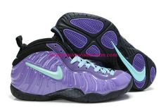 huge discount 9c2c8 188f1 Buy Discounts Nike Air Foamposite One Light Purple Blue Black Cheap To Buy  from Reliable Discounts Nike Air Foamposite One Light Purple Blue Black  Cheap To ...