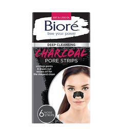 We have gathered the best number of charcoal nose strips biore for you.When you need to contribute cash into charcoal nose strips biore you Brown Spots On Skin, Skin Spots, Brown Skin, Dark Skin, Biore Charcoal Pore Strips, Get Rid Of Warts, Skin Moles, Top, Distance