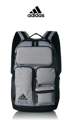 c4a757ad42e 115 Best Adidas Bags images   Adidas backpack, Adidas bags, Fashion ...