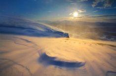 Norway by Arild Heitmann