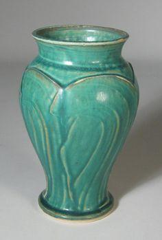 Small Classic Vase