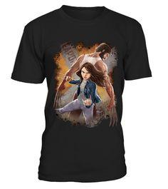 x girl LIMITED EDITION  #gift #idea #shirt #image #funnyshirt #bestfriend #batmann #supper # hot