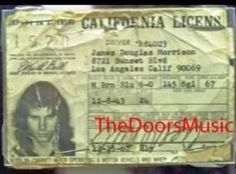 Jim Blues Rock, Music Love, Rock Music, Jim Morison, Jim James, The Doors Jim Morrison, Debbie Gibson, Tortured Soul, American Poets
