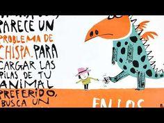 Cómo encender un dragón apagado - Libros del Zorro Rojo - Una Mamá Novata - YouTube Snoopy, Youtube, Fictional Characters, Red Fox, Dragons, Books, Youtubers