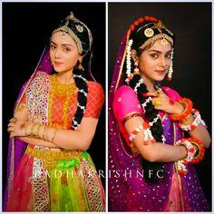 Now which is your favourite one ? Radha Krishna Songs, Radha Krishna Love Quotes, Baby Krishna, Cute Krishna, Radha Krishna Pictures, Radha Krishna Photo, Krishna Photos, Lord Krishna, Radha Kishan