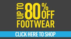 Your one stop sport shop for the biggest brands - browse trainers for Men, Women & Kids. Plus sports fashion, clothing & accessories. Sports Direct, Sports Shops, Vouchers Uk, Coding, Logos, Shopping, A Logo, Programming