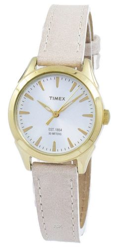 13 Best Timex Watches images in 2019 | Timex watches