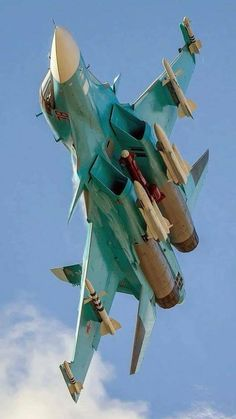 Jet Streamers Board: Planes, Jets, and Helicopters Air Fighter, Fighter Pilot, Fighter Aircraft, Fighter Jets, Military Jets, Military Weapons, Russian Military Aircraft, Russian Plane, Airplane Fighter